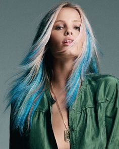 1000 ideas about dip dye hair on pinterest blue dip dye blue ombre hair and dip dye hair