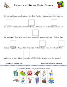 Images About Articulation S And S Blends On