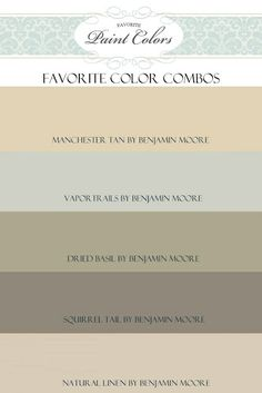 pinterest the world s catalog of ideas on benjamin moore house paint simulator id=38011