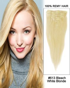 18 7pcs clip in human hair extensions t1b 30 triple ombre straight hair 100 remy hair