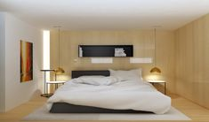 1000 Images About Bedroom Designs On Pinterest Silk