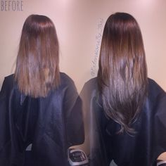 1000 images about extension inspiration on pinterest extensions long hair and my hair