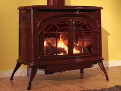 1000 Images About Vermont Castings Stoves On Pinterest