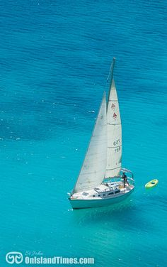 1000 Images About Caribbean Yacht Watch On Pinterest St
