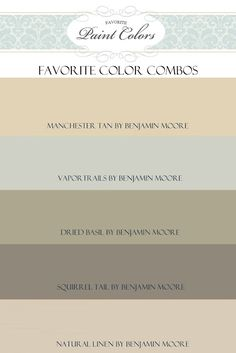 bm gray cashmere think this looks good with warm color on benjamin moore house paint simulator id=27390