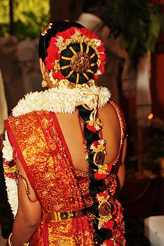 1000 Images About Hindu Bridal Styles On Pinterest