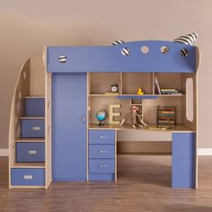 jysk ca nika loft bed workstation pink chloé s new on best bed designs ideas for kids room new questions concerning ideas and bed designs id=86233