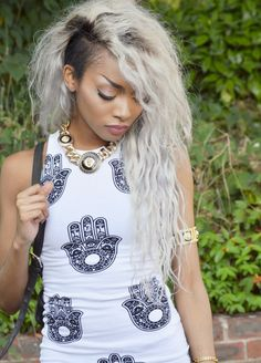 1000 images about white grey hair 2014 on pinterest silver hair grey hair and silver