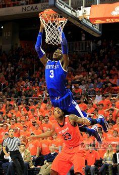 Kentucky Wildcats on Pinterest | Kentucky Basketball ...