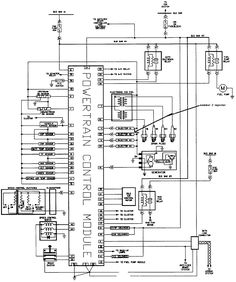 diagram of a 2004 dodge neon motor |  about 50 mpg