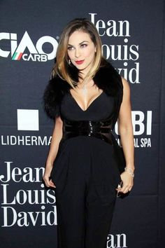 1000 images about Aracely Arambula on Pinterest Mexican