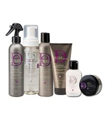 1000 images about shop design essentials on pinterest natural hair care products lotion and