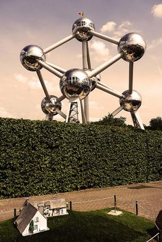 1000+ images about Brussels on Pinterest | Brussels ...