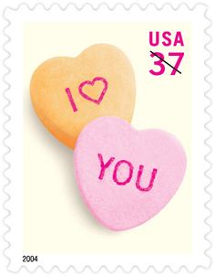 1000 Images About For The Love Of Stamps Valentines Day