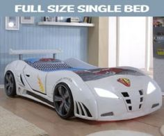 Icon Of Creative Race Car Beds For Toddlers Bedroom Design Inspirations Pinterest Bed And