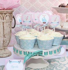 Kroger Bakery Birthday Cakes 534px Birthdays