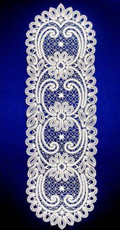1000 images about bobbin lace on pinterest bobbin lace bobbin lace patterns and russian beauty