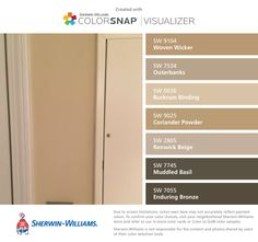 1000 images about decorating on pinterest behr on benjamin moore color chart visualizer id=83429