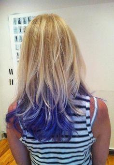 dark underneath hair on pinterest hair colors blondes and hair