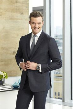 1000+ images about Ryan Serhant on Pinterest | Ryan ...