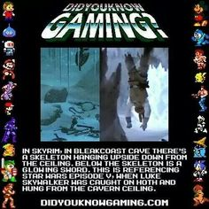 1000 images about Skyrim on Pinterest Skyrim funny The