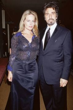 Beverly D'Angelo on Pinterest   Plastic Surgery, Actresses and Al ...