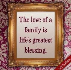 Download 1000+ images about Family Quotes on Pinterest   App ...
