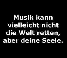 Images About Seelenfutter On Pinterest Zitate Ich
