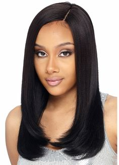 1000 images about invisible part on pinterest invisible part weave quick weave and sew ins