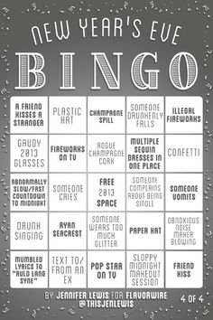1000 Images About Bingo On Pinterest Bingo Cards Goat