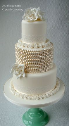 Most wedding cakes for the holiday  Wedding cakes images 2015 Wedding cakes images 2015