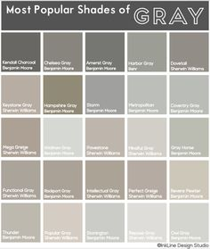 1000 images about paint on pinterest benjamin moore on behr paint comparison chart id=37093