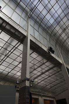 Otto Wagner on Pinterest | Vienna, Vienna Austria and Post ...