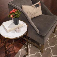Salon Living Room On Pinterest Boutiques Chaise