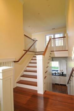1000 Images About Tri Level Stairs On Pinterest Split Level Entry Railings And Split Entry