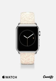 Apple Watch Watch Bracelets And Lobster Claws On Pinterest