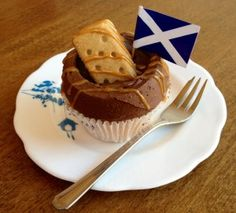 1000+ images about St Andrew's Day (November) on Pinterest ...