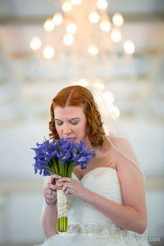 wedding hair and makeup on pinterest mackinac island wedding hair styles and wedding hairs