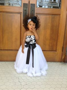 1000 Images About Bennett Wedding On Pinterest Black