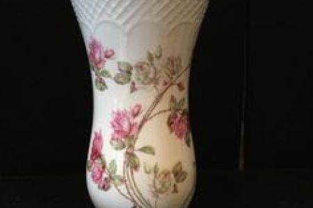 Full Hd Pictures Wallpaper Vintage Vases Uk