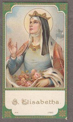 St Marie Amandine FMM Martyr Of China Was Simple Joyful