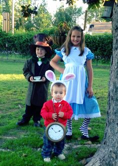 halloween costume ideas for 3 brothers cartoonview co