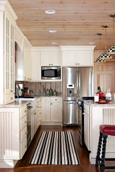 1000 Images About Lake House Kitchen Ideas On Pinterest