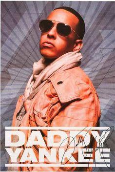Poster do filme The Yankee Comandante