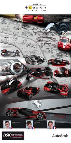 automotive,car