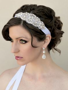 2015 hair accessory collection jewel hair design on pinterest bridal hair bs bridal