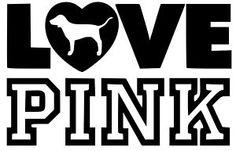 Download #VICTORIA'S SECRET® on Pinterest | Victoria Secret Fashion ...