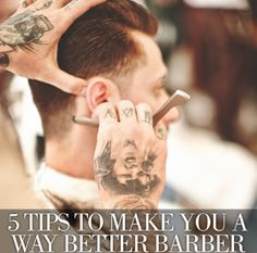 1000 ideas about barber haircuts on pinterest haircuts low fade and pompadour