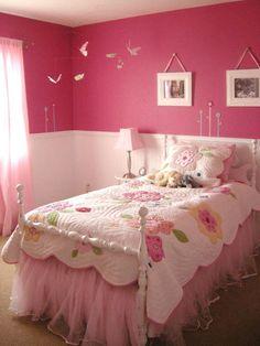 """tween room"" for my 10 year old daughter - girls%27 room ..."