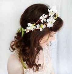 1000 images about crowned with grace on pinterest floral crowns flower crowns and floral